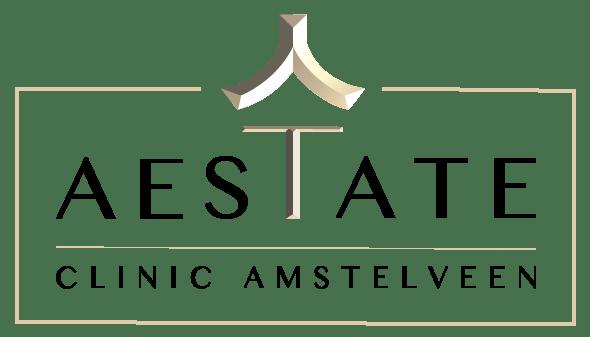 Aestate Logo
